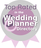 The Wedding Planner Directory