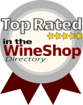 The Wine Shop Directory