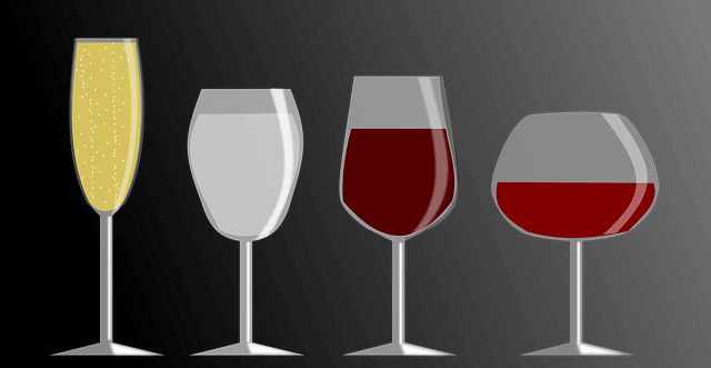 Celebrity Wines – Are they worth a try?