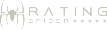 Rating Spider