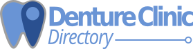 Best Denture Clinic Logo